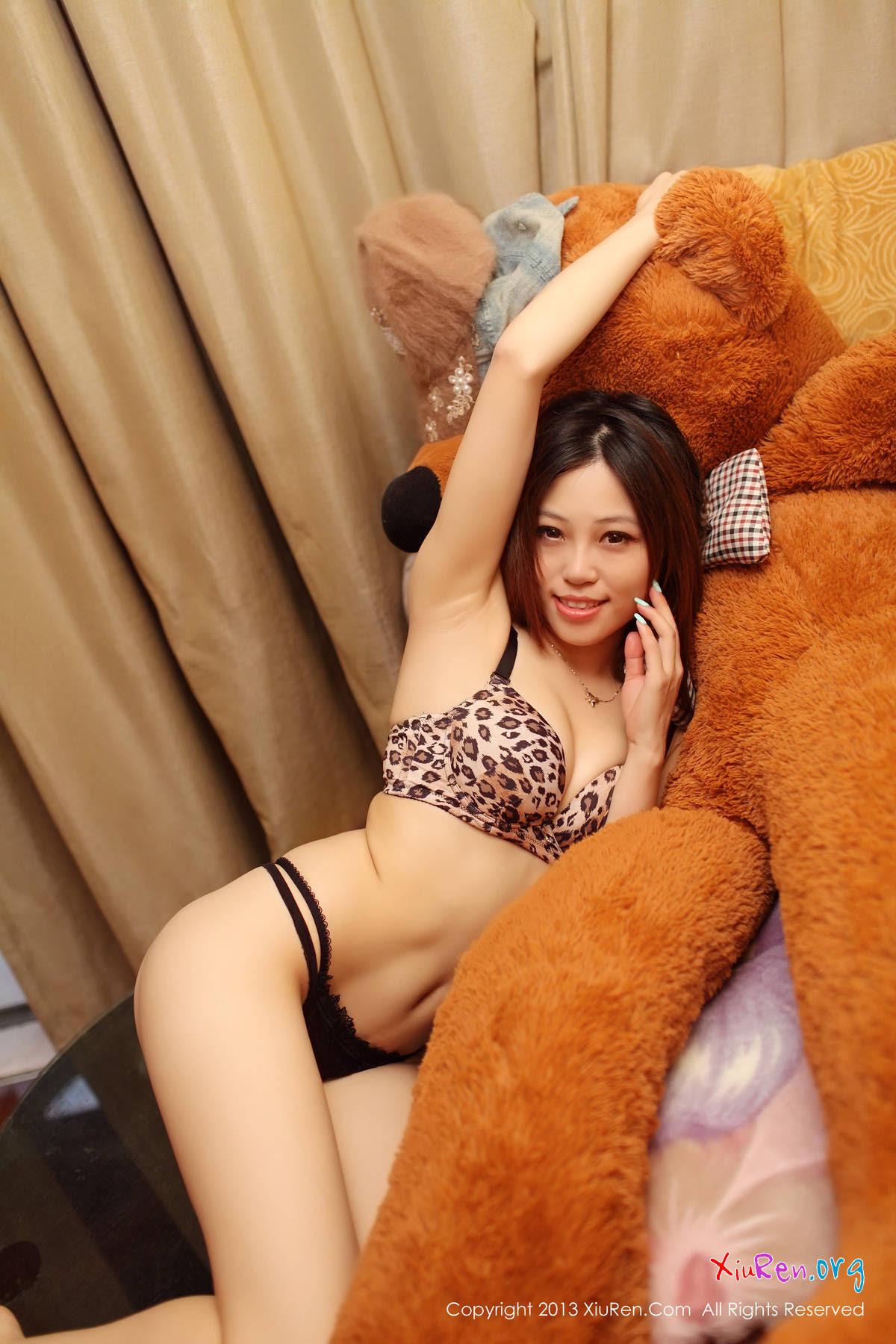 PhimVu-Blog-XiuRen-N00043-baby-0057.jpg