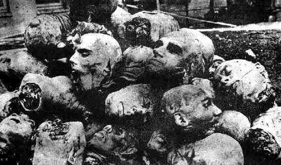http://www.documentingreality.com/forum/attachments/f10/147510d1270276194-armenian-genocide-armenian_genocide_27.jpg