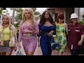 Drop What You're Doing and Watch 'Claws'
