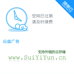 Continental electric portable air conditioner manuals air conditioners fandeluxe Image collections