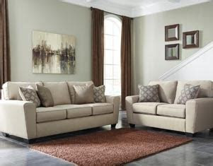 living room power packages   tv royal furniture