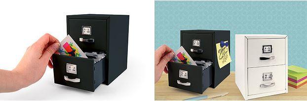 AD-2-MiniatureFillingCabinetForBusinessCards