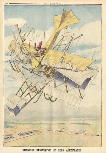 ptitjournal 6 juillet 1913 dos
