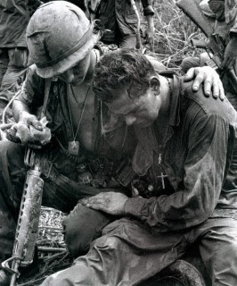 http://files.umwblogs.org/blogs.dir/6195/files/2011/10/vietnam-ptsd.jpg