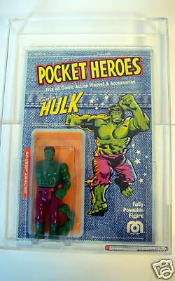 mego_pocket_hulk_denim