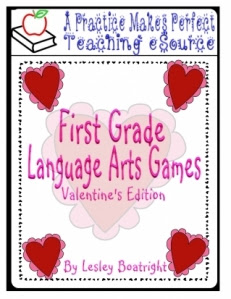 digraph hearts_Page_01