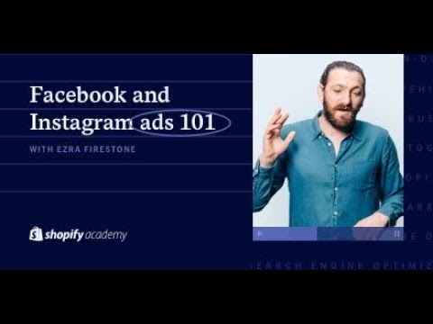 Facebook Ads for Beginners: Retention and Loyalty