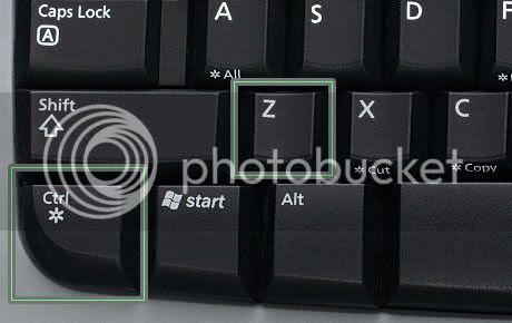 Control Zee