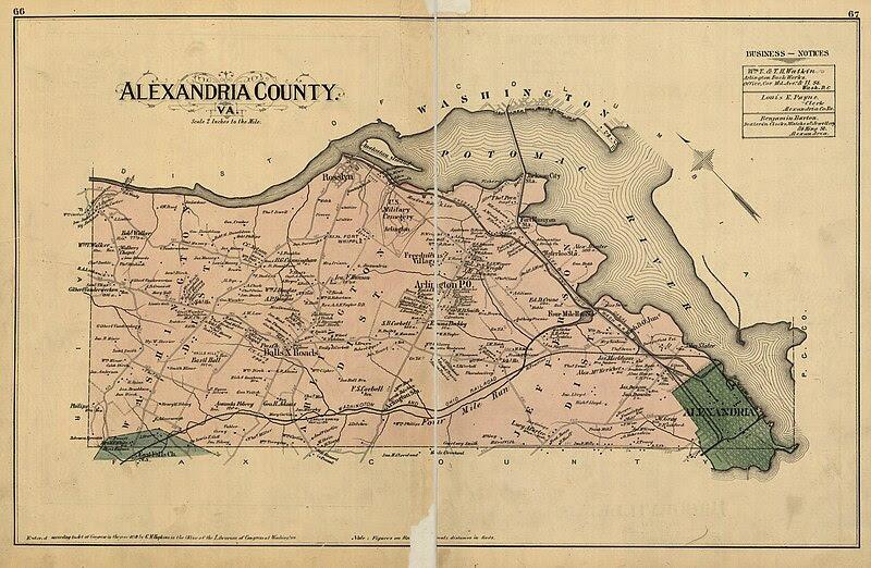 File:1878 Alexandria County Virginia.jpg