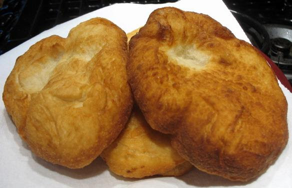 """Image result for fry bread Cherokee"""""""