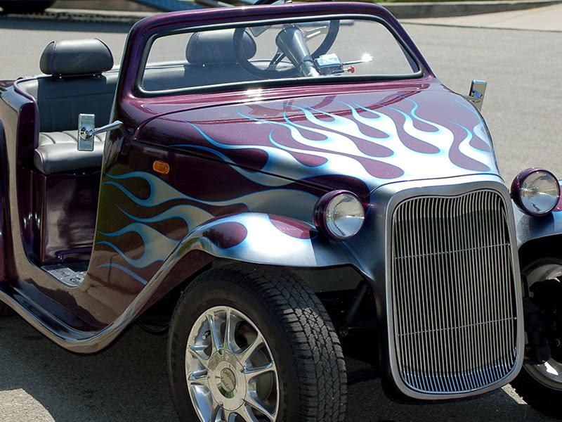 Santa Ana Craigslist Cars