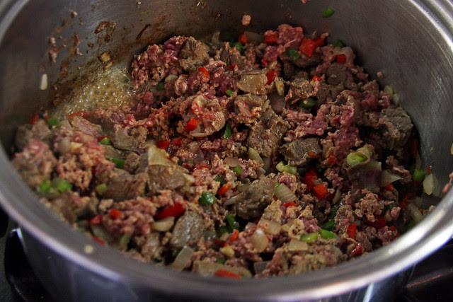 Chilli con Carne 052