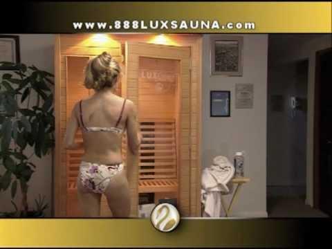 993d17e537914 LuxSauna - Viral Media