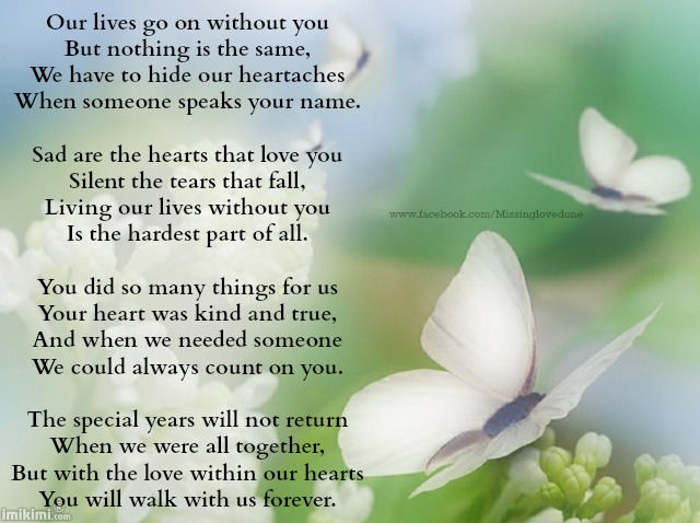 You Will Walk With Us Forever Pictures Photos And Images For