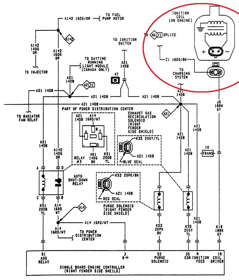 97 dodge ram 1500 2wd stereo wiring diagram