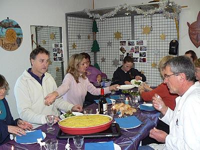 repas Noël 1.jpg