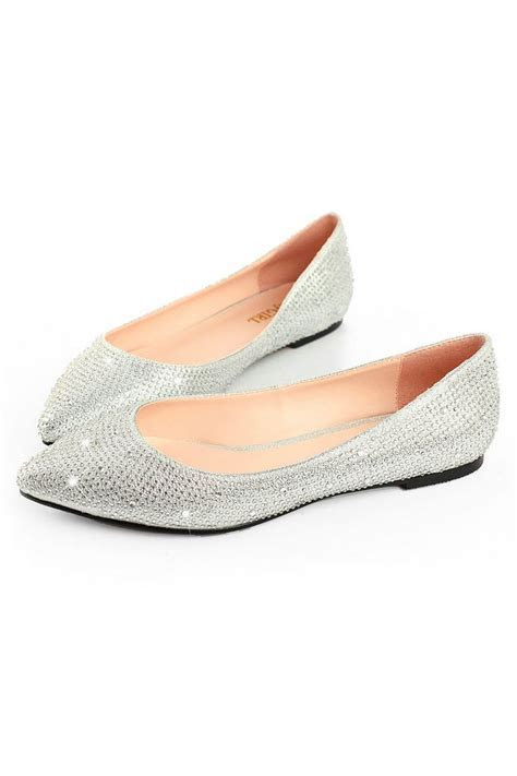22 best shoes images on Pinterest   Silver weddings