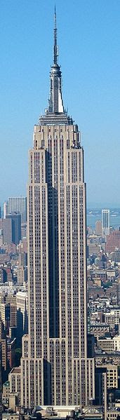 File:Empire State Building all.jpg