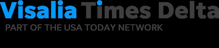 Visalia Times-Delta and Tulare Advance-Register