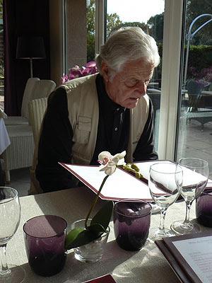 GPJ au restaurant du Thoronet.jpg