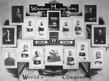 Montreal Wanderers 1909-10 photo Montreal Wanderers 1909-10.jpg