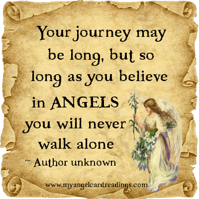 Angel Quote Image Quote Inspirational Quote Uplifting Quote
