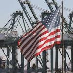 Économie américaine, le parachute est-il en option ?