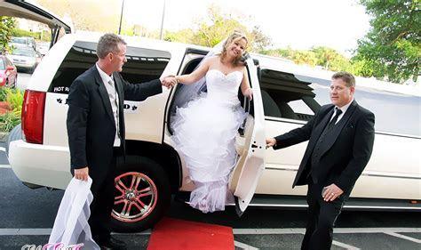 Hire Wedding Limousine Services   Stretch Limousine Hire