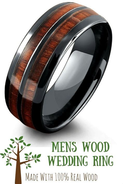 17 Best ideas about Unique Mens Rings on Pinterest   Cool