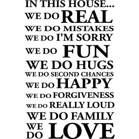 Happy In Love Quotes And Sayings Archidev
