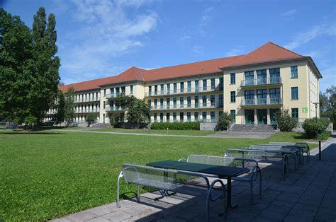 hochschule magdeburg stendal