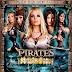 Pirates2 XXX