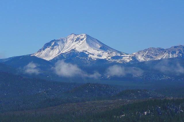 P1000115_2 Lassen Peak