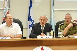 http://www.israelnationalnews.com/static/Resizer.ashx/News/250/168/442269.jpg