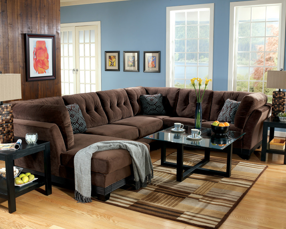 Ashley Furniture Reviews | Just another WordPress.com weblog