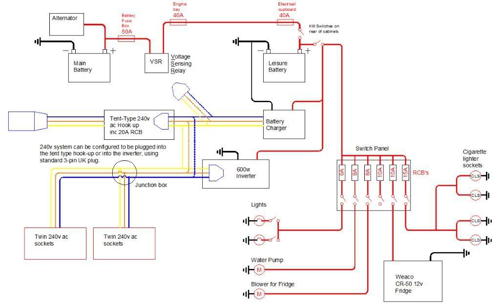 Wiring Diagram Vw T5 - Home Wiring DiagramHome Wiring Diagram