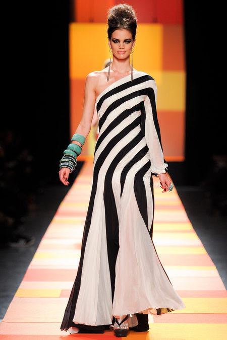 Jean-Paul-Gaultier-couture-primavera-2013-7