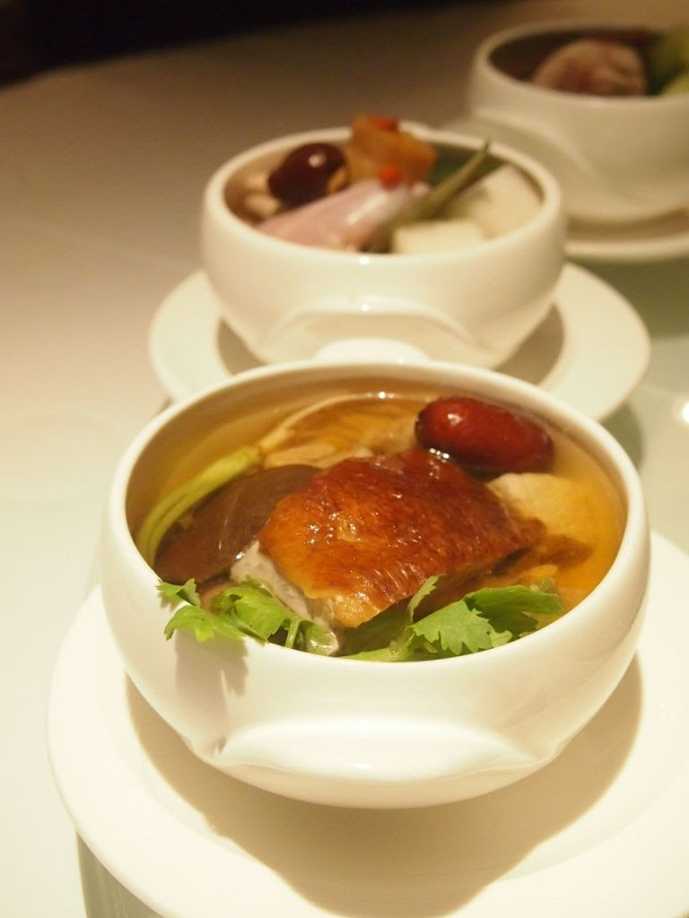 photo Yan Cantonese Cuisine Soup Prosperity Feast.jpg