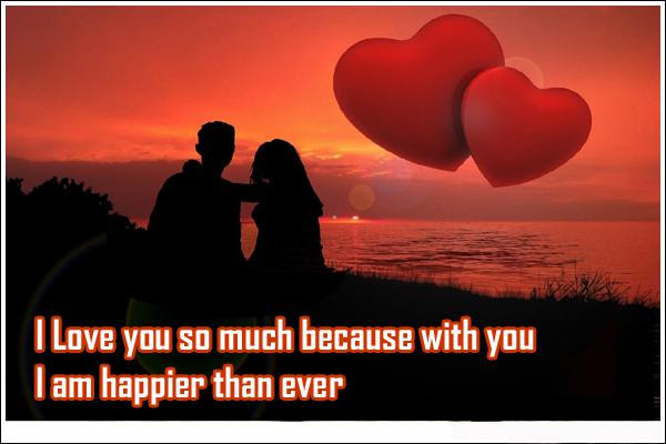 Images Of I Miss You So Much My Love Quotes Gepezz