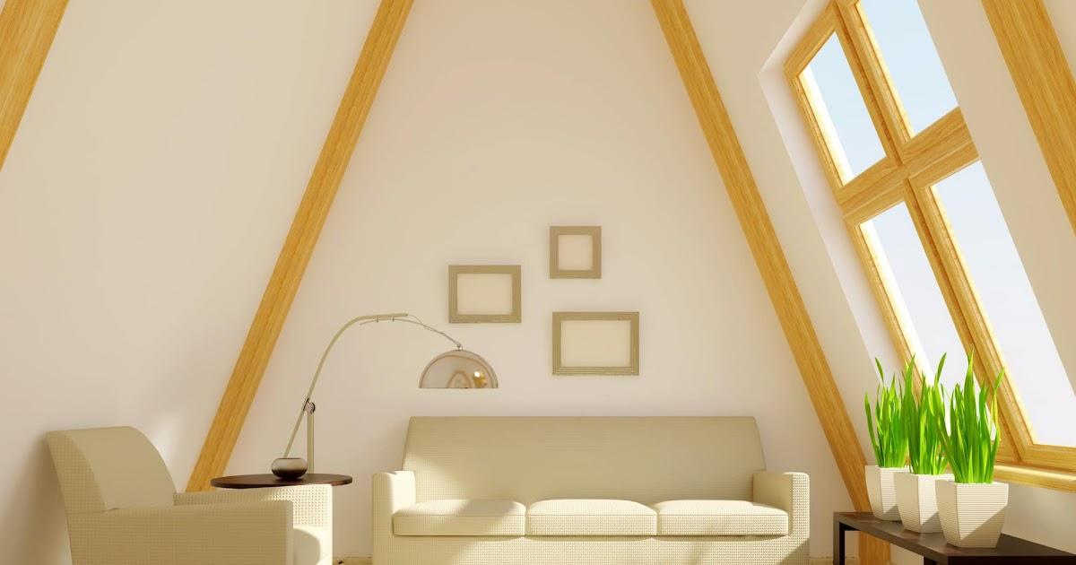 Wohnzimmer Gestalten Software