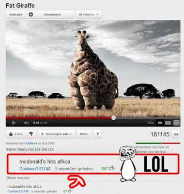 funny_youtube_comments_04