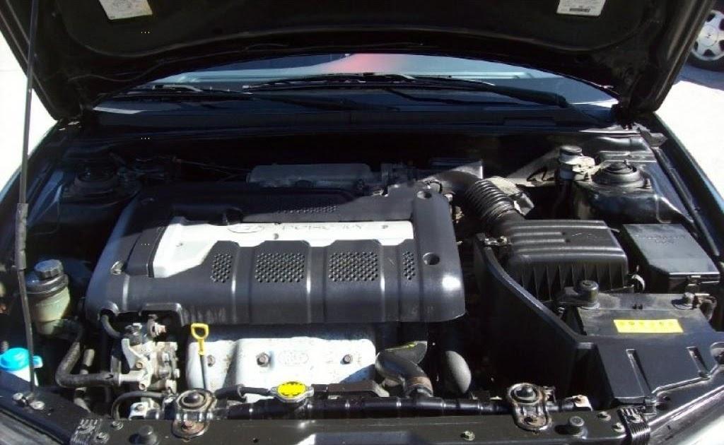 2003 hyundai elantra gt engine autos gallery 2003 hyundai elantra gt engine autos