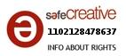 Safe Creative #1102128478637