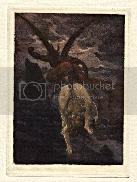 devil-Martin-van-Maele-etching