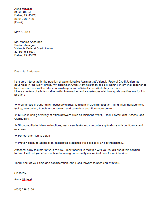 Cover Letter Sample For Flight Attendant Position With No Experience from lh6.googleusercontent.com