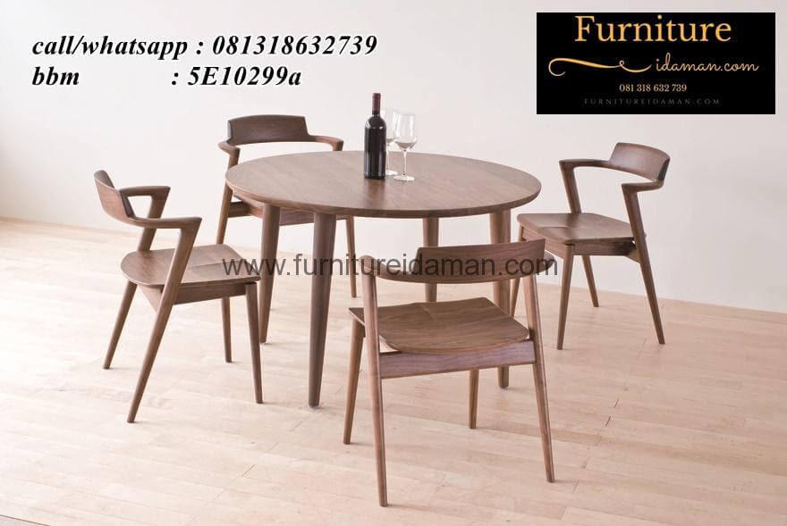 Konsep Tempat Jual Furniture Bekas Di Palembang Kursi Minimalis Kursi Minimalis