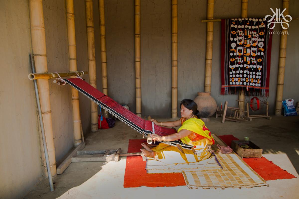 sangai-festival-2016-manipur-kaynatkazi-photography-2016-www-rahagiri-com-5-of-32