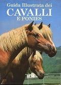Guida illustrata dei cavalli e ponies