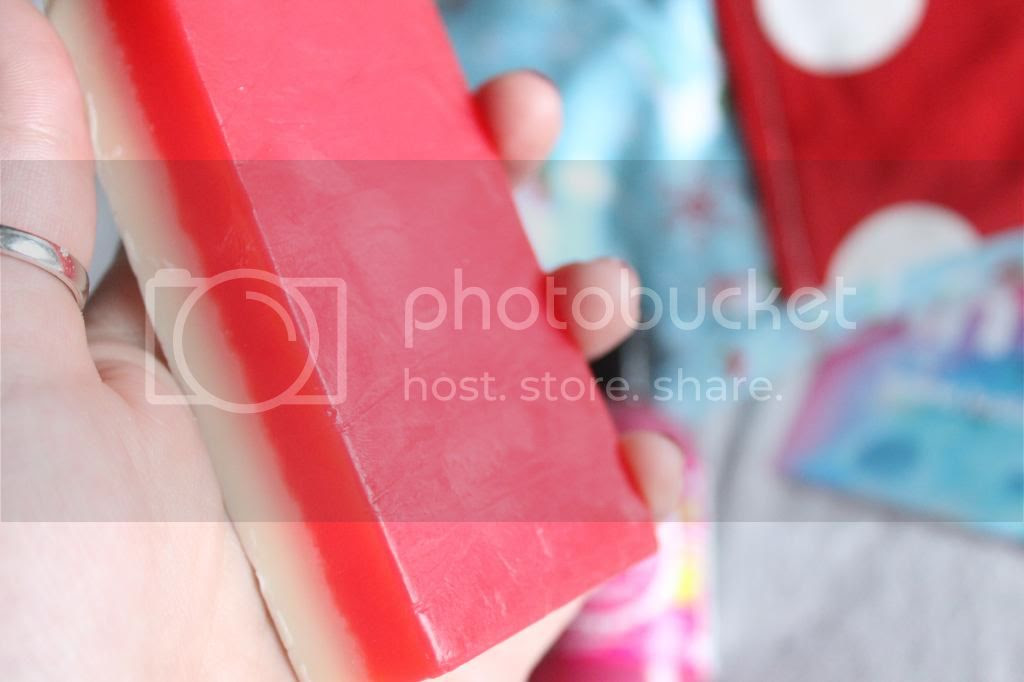 photo Day22-LushHaulCandyCaneSoap.jpg