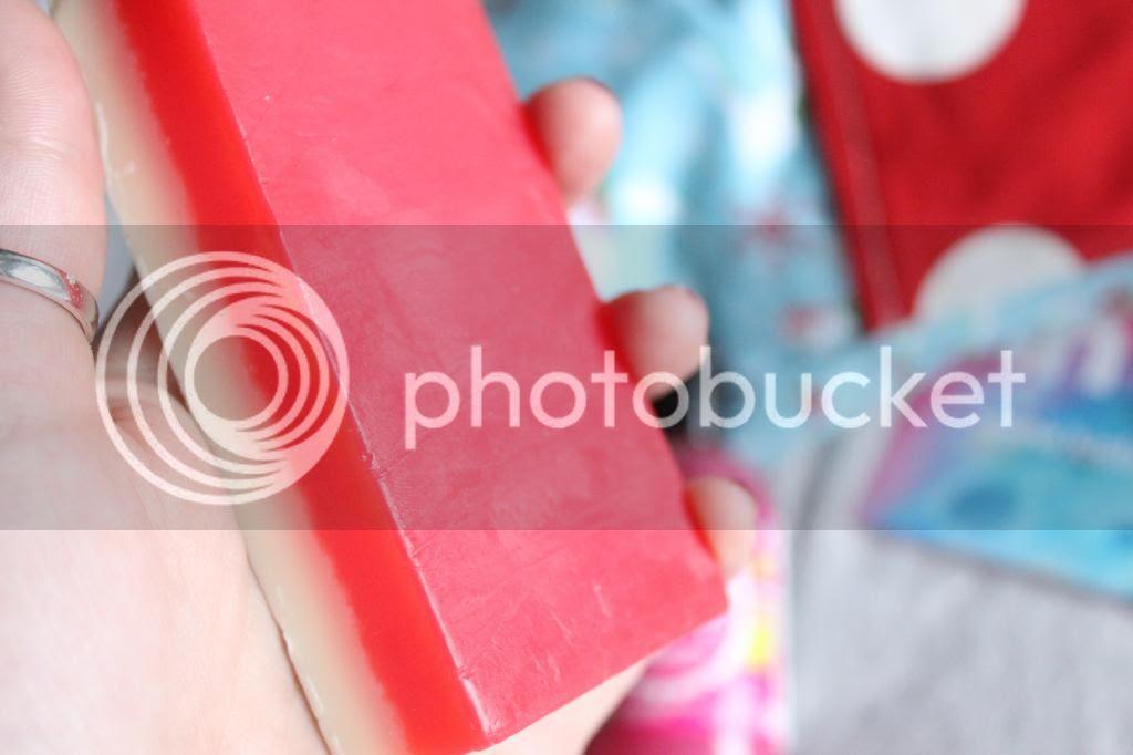 photo Day22-LushHaulCandyCaneSoap.jpg